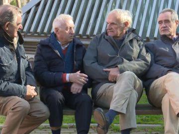 Pensiones: Cae por primera vez el gasto en pensiones debido a las muertes por coronavirus