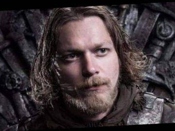 Andrew Dunbar en 'Juego de Tronos'