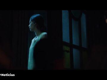 'Malasaña 32' y 'Padre no hay más que uno 2', entre los estrenos más esperados de Atresmedia Cine para 2020