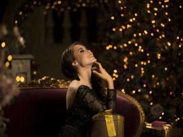 Nochevieja 2019: Vestidos y looks de fin de año