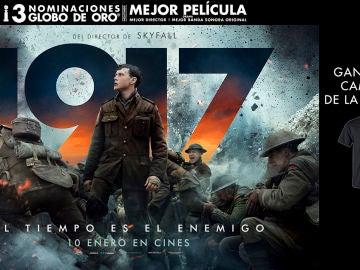 Concurso '1917'