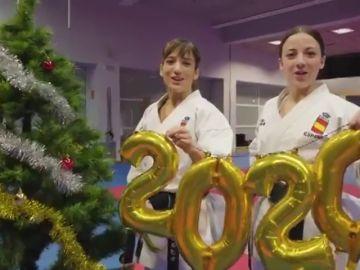 El deporte femenino en España ha hecho historia en 2019