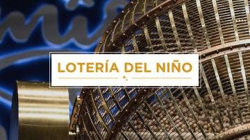 Lotería del Niño 2020: ¿Cuándo caducan los décimos del Sorteo del Niño?