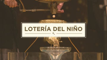 Lotería del Niño 2020: ¿Cuánto se queda Hacienda de cada premio del sorteo del Niño?
