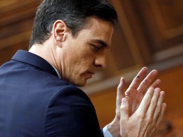 A3 Noticias Fin de Semana (05-01-20) Se cumple el pronóstico: Fracasa la votación de investidura de Pedro Sánchez
