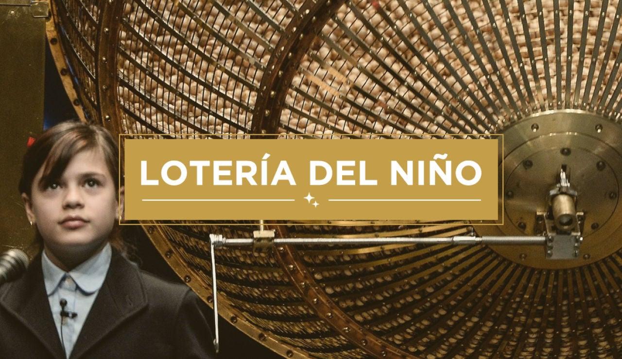 Lotería del Niño 2020: Cómo, dónde y hasta cuándo se puede cobrar un premio del Sorteo del Niño