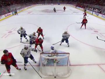 nueva hockey