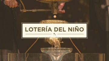 Lotería del Niño 2020: Hoy es el último día para comprar décimos del sorteo, ¿hasta qué hora?