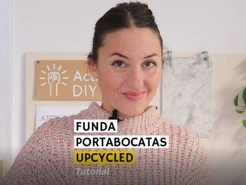 la recicladora
