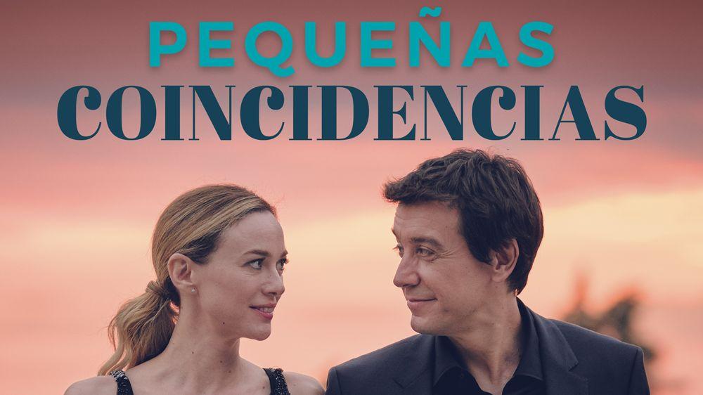 'Pequeñas Coincidencias', estreno el 15 de enero