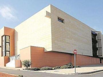 Faltan médicos de oncología en el Hospital Insular de Fuerteventura