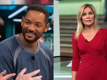 'El Hormiguero 3.0' y Antena 3 Noticias 1