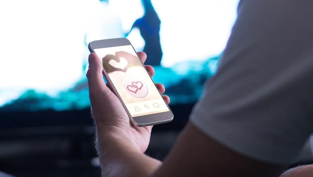 App de dating