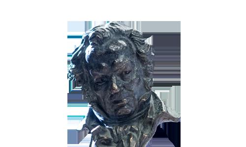 Fondo Goya para PNG
