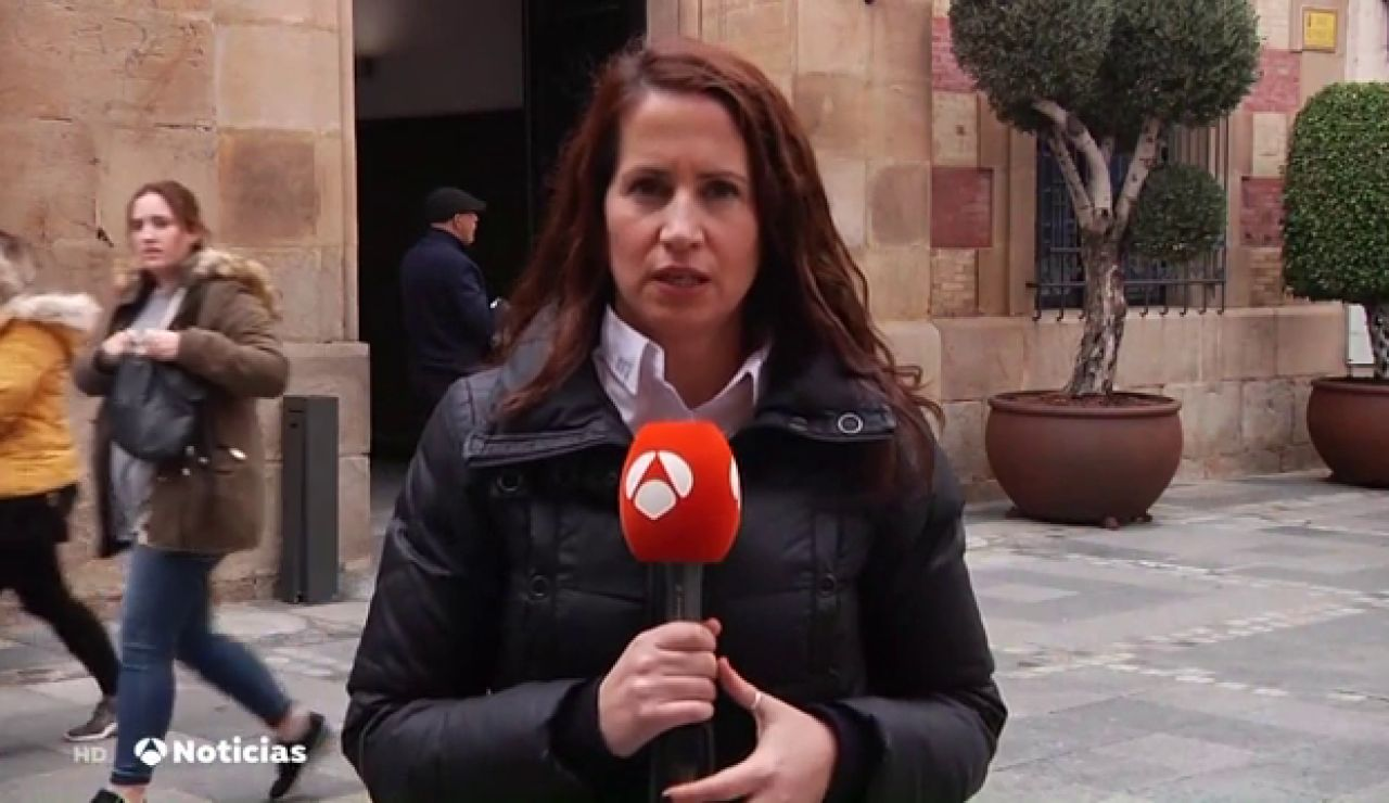 Continúa la polémica de un plus a los funcionarios de Algeciras de 500 euros por no faltar al trabajo