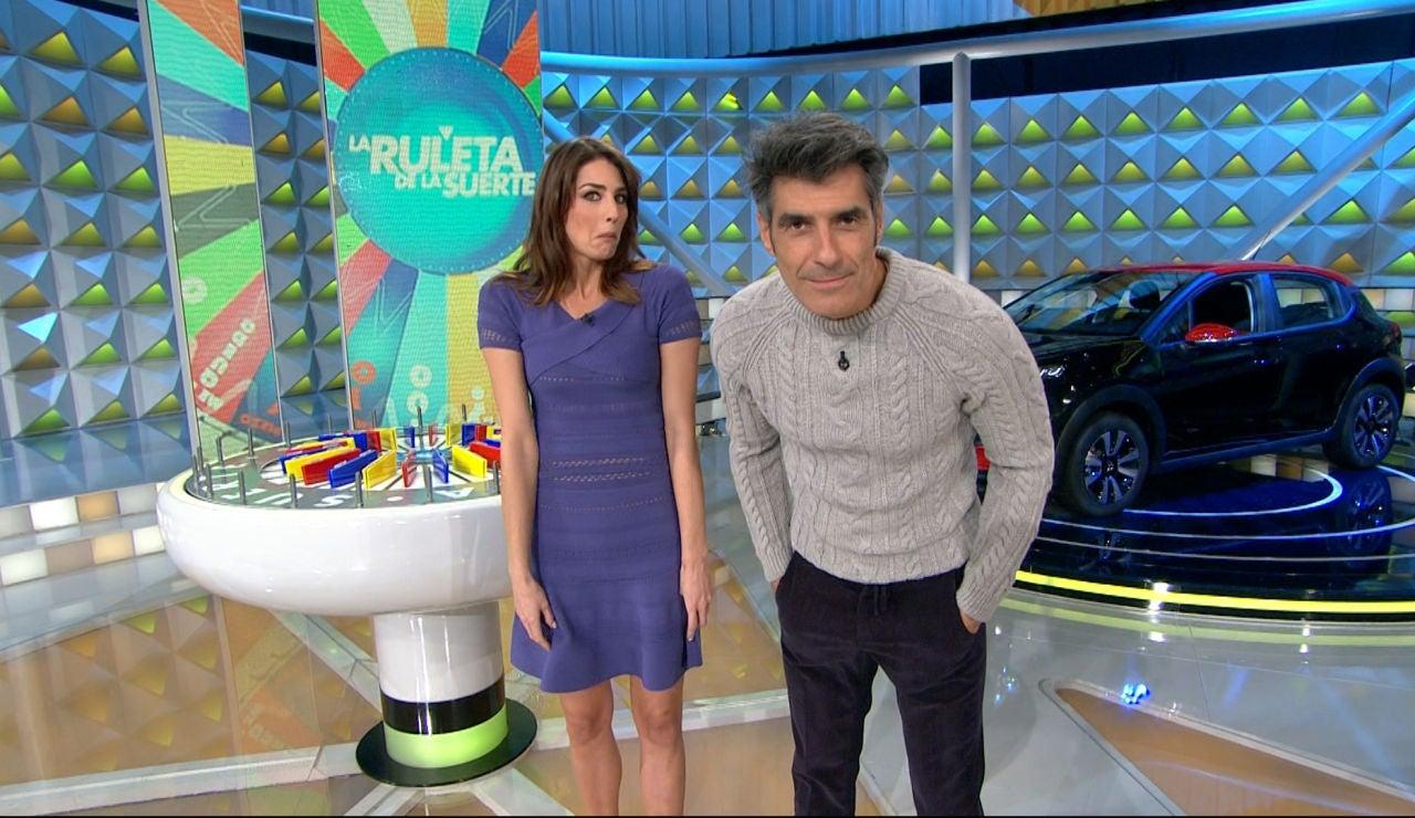 La confesión de Laura Moure sobre sus haters que Jorge Fernández no entiende