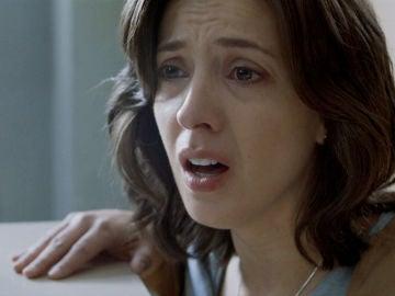 """El mail que desencadenó todo: """"Antonio la esta buscando"""""""