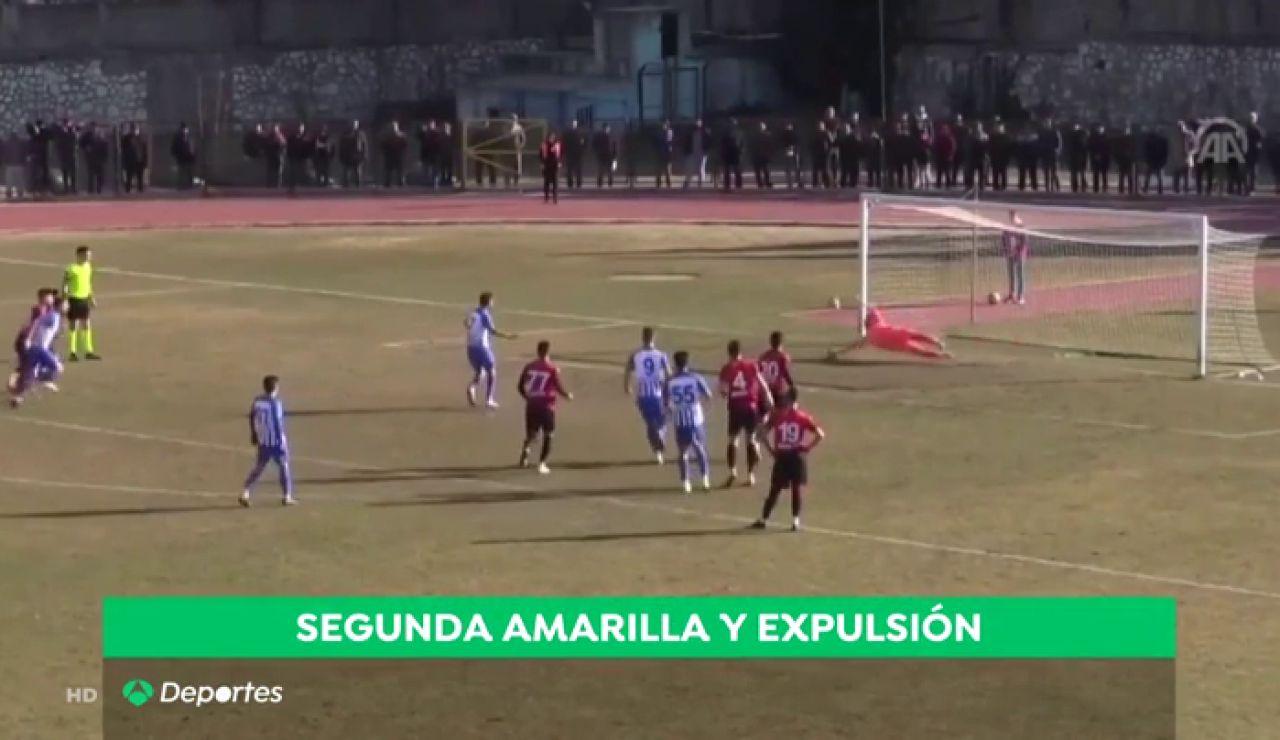 penaltia3d
