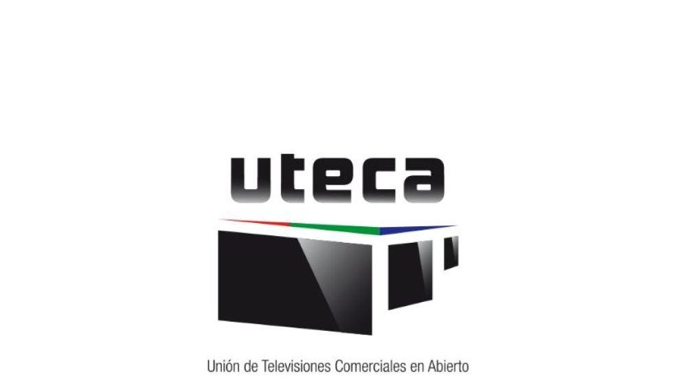 Logo de Uteca