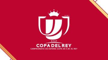Sorteo Copa del Rey 2020: Los bombos y cómo funciona el sorteo de semifinales de hoy