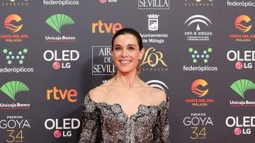 Raquel Sánchez Silva de Palomo Spain