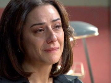 Quintero, Cristina y Guillermo reviven el momento más terrible de su vida
