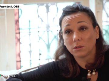 """Escándalo en Francia por abusos sexuales a deportistas de alto nivel: """"Yo era menor de edad"""""""