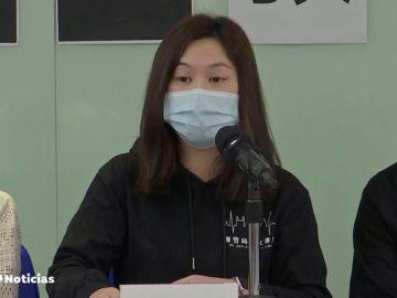 Trabajadores chinos aseguran que la cifra de enfermos por coronavirus es mayor de la que dice el Gobierno