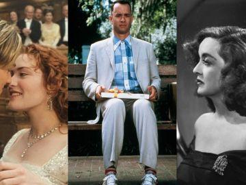 Películas con más nominaciones a los Oscar