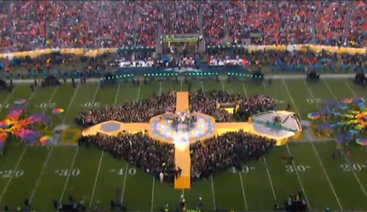 Las astronómicas cifras que mueven los anuncios de la Super Bowl