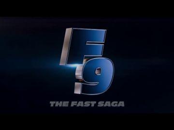 Lanzan el primer tráiler oficial del final de 'Fast and Furious 9', una entrega que llega con muchas novedades