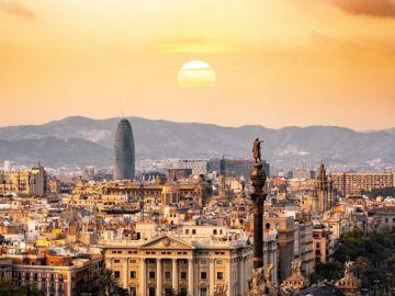 barcelona buildings city 1388030_643x397