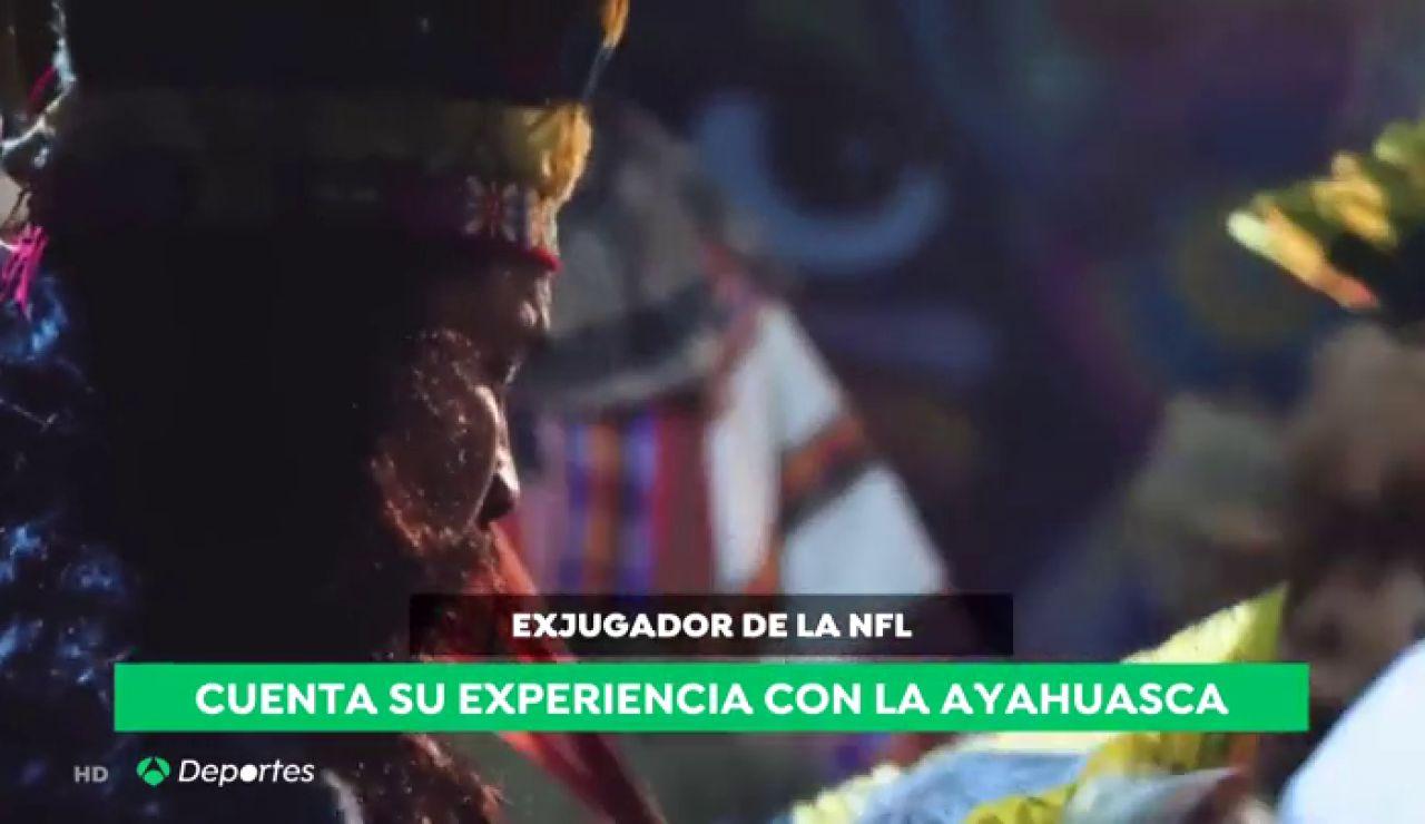 ayahuasca1