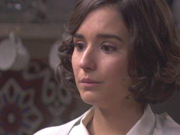 Rosa revoluciona La Casona con una inesperada noticia