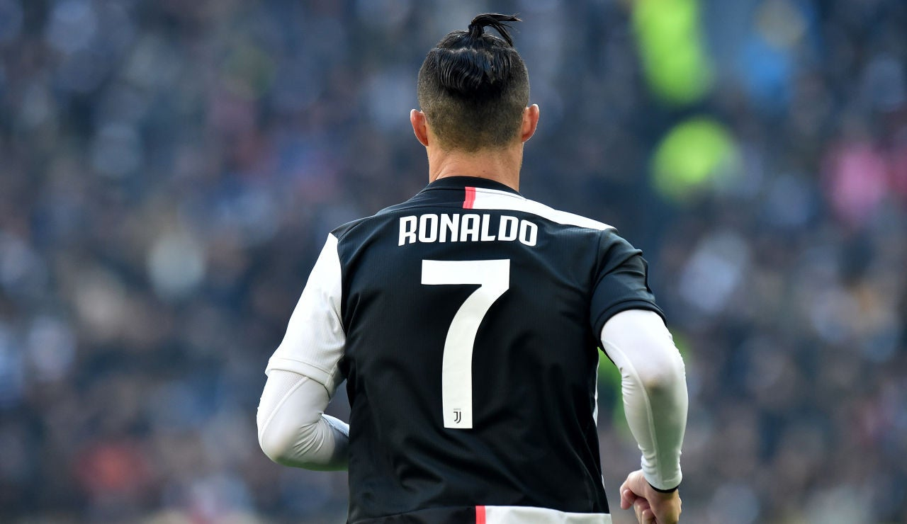 El Bayern rechaza la opción de comprar a Cristiano Ronaldo