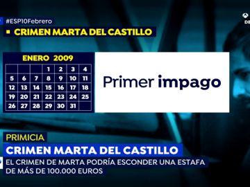 Crimen de Marta del Castillo