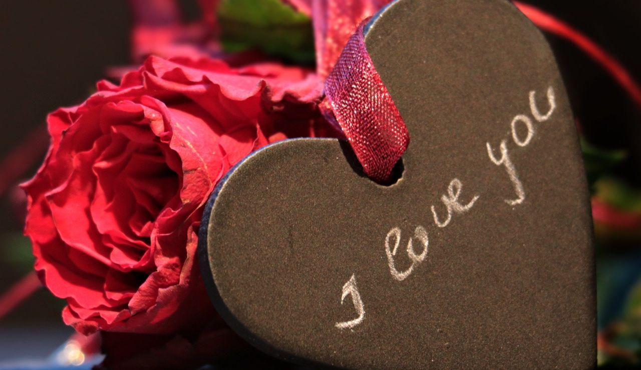 San Valentín 2020: Cómo hacer tarjetas de San Valentín hechas a mano paso a paso