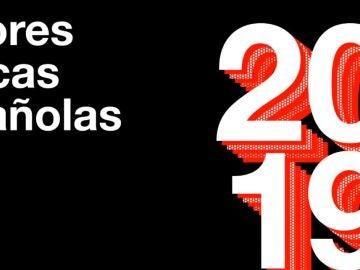 Mejores marcas españolas 2019