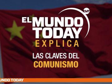 Las claves del comunismo