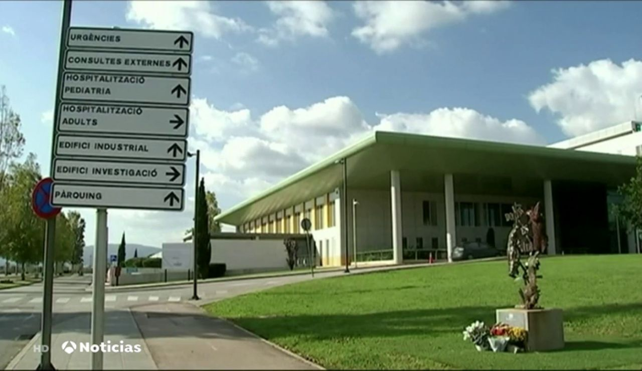 España libre de coronavirus, de momento, al ser dados de alta los dos pacientes contagiados