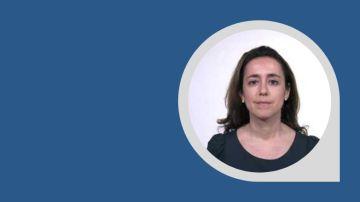 Natalia Ochoa Ruiz
