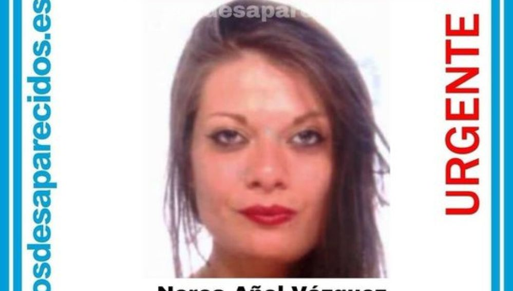 Nerea Añel Vázquez