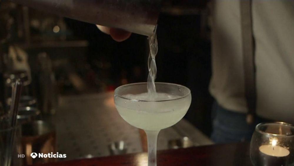 'Pedir un trago', el nuevo método para solicitar ayuda en los bares de Salamanca en situaciones de acoso