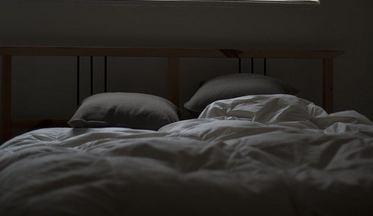 Sueños lúcidos