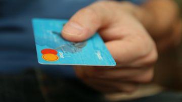 La novedosa forma de los ciberdelincuentes de robar los datos de las tarjetas de crédito en nuestras compras online
