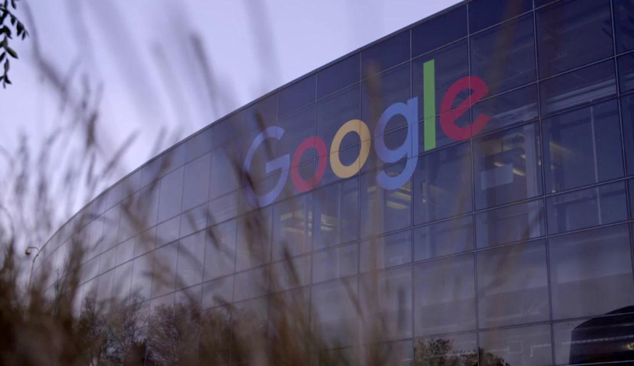 ¿Qué es la tasa Google y la tasa Tobin?