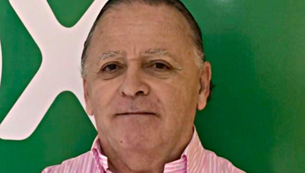 Juan Ros
