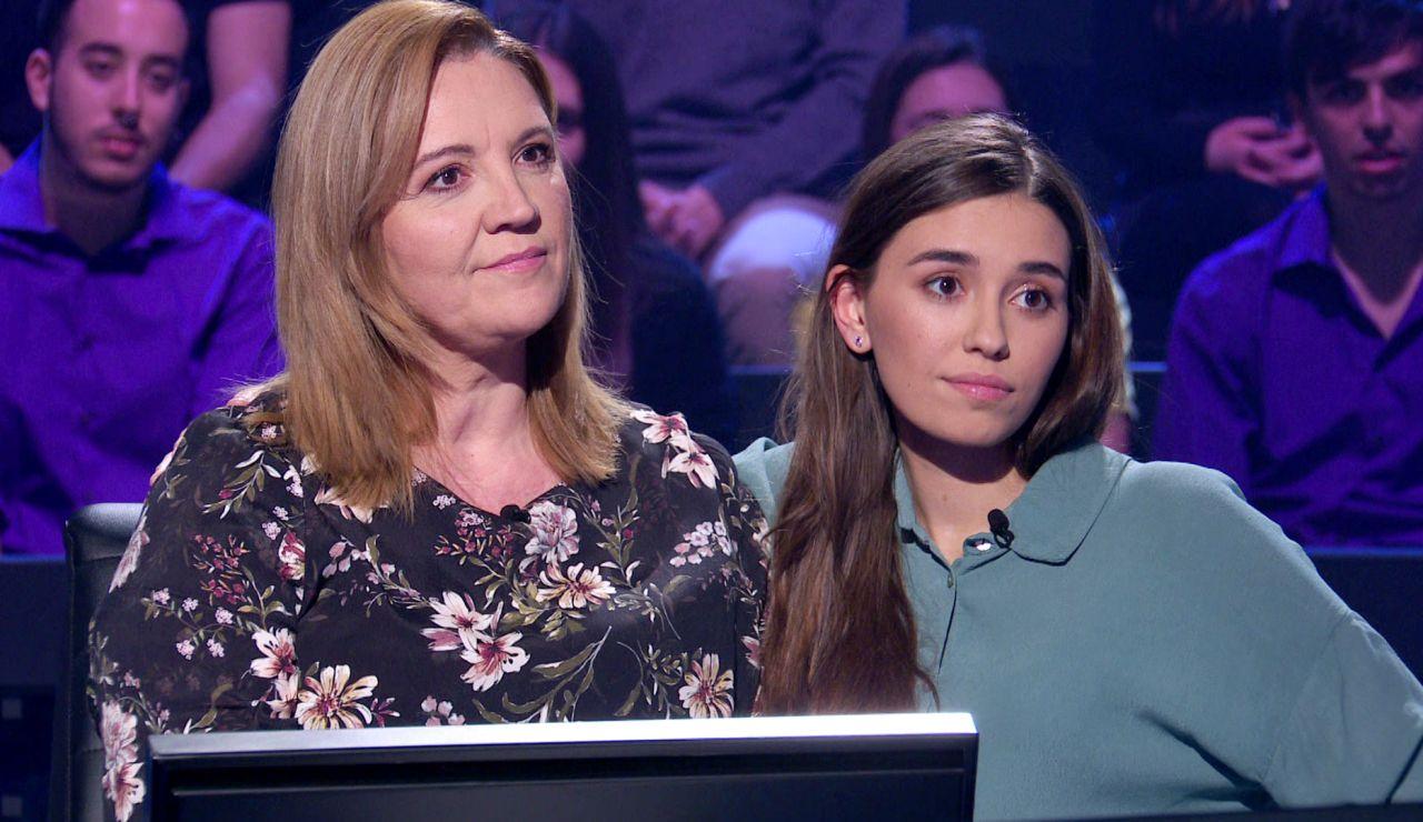 El error con las matemáticas de Ana Pérez y su hija las deja con 1.500 euros
