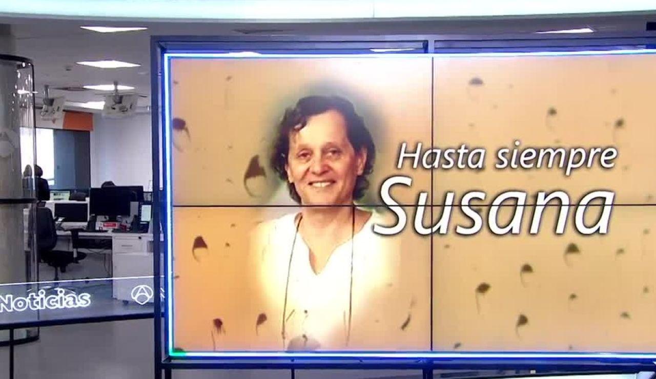 Susana Bobran