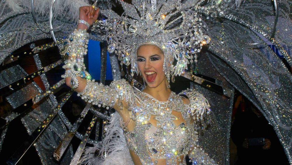 Carnaval Las Palmas 2020: Programa de los carnavales hoy jueves 21 de febrero de 2020